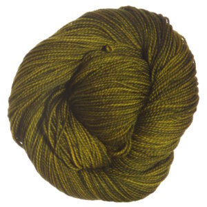Madelinetosh Tosh Sock Yarn - Oak