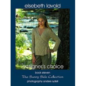 Designer's Choice - Book 11: Sunny Side
