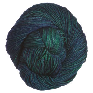 Madelinetosh Tosh Sport Yarn - Forestry (Discontinued)
