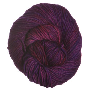 Madelinetosh Tosh Chunky Yarn - Lepidoptra (Discontinued)