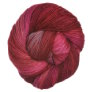 Malabrigo Arroyo Yarn - 057 English Rose