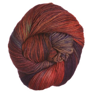 Malabrigo Arroyo Yarn - 850 Archangel