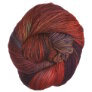 Malabrigo Arroyo - 850 Archangel (Backordered)