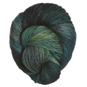Malabrigo Arroyo Yarn - 855 Aguas