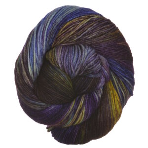 Malabrigo Arroyo Yarn - 870 Candombe