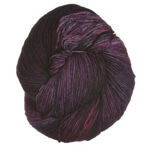 Malabrigo Arroyo Yarn - 872 Purpuras