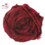 Trendsetter Poppy Yarn - 6 Red Barron (Stitch Red)