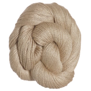 Blue Sky Fibers Alpaca Silk Yarn - 151 Sand Dune
