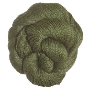 Blue Sky Fibers Alpaca Silk Yarn - 152 Cypress (Discontinued)
