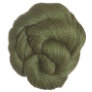 Blue Sky Alpacas Alpaca Silk - 152 Cypress