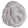 Blue Sky Fibers Alpaca Silk Yarn - 153 Dove
