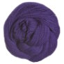 Blue Sky Fibers 100% Alpaca Sportweight - 547 - Hydrangea (Discontinued)