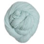 Blue Sky Alpacas 100% Alpaca Sportweight Yarn - 548 - Aquamarine