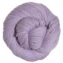 Spud & Chloe Sweater Yarn - 7523 Lilac