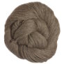 Spud & Chloe Sweater Yarn - 7524 Chocolate Milk