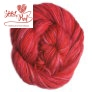 Koigu KPPPM Yarn - P642 (Stitch Red)