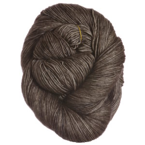 Madelinetosh Tosh Merino Light Yarn - Dust Bowl