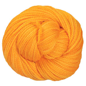 Koigu KPM Solid Yarn photo