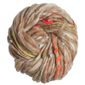 Knit Collage Gypsy Garden Yarn - Kinari Bazaar