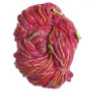 Knit Collage Gypsy Garden - Raspberry Sunset