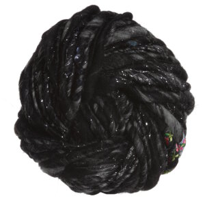Knit Collage Gypsy Garden Yarn - Moondance