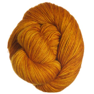 Madelinetosh Tosh Merino Light Onesies Yarn - Gilded
