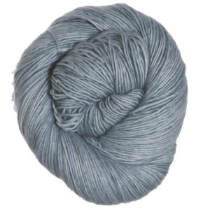 Madelinetosh Tosh Merino Light Onesies Yarn - Denim