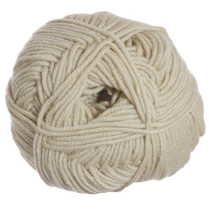 Debbie Bliss Baby Cashmerino Yarn - 065 Clotted Cream