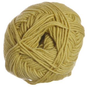 Debbie Bliss Baby Cashmerino Yarn - 066 Amber (Discontinued)