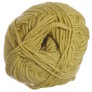 Debbie Bliss Baby Cashmerino - 066 Amber (Discontinued)