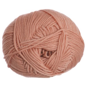 Debbie Bliss Baby Cashmerino Yarn - 068 Peach Melba (Discontinued)