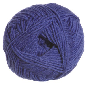 Debbie Bliss Baby Cashmerino Yarn - 070 Royal