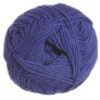 Debbie Bliss Baby Cashmerino - 070 Royal
