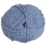 Debbie Bliss Baby Cashmerino Yarn - 071 Pool
