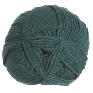 Debbie Bliss Baby Cashmerino Yarn - 072 Kingfisher