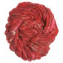 Knit Collage Pixie Dust - Antique Garnet