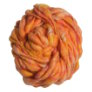 Knit Collage Pixie Dust Yarn - Mango Glitter