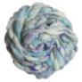 Knit Collage Pixie Dust Yarn - Aqua Frost