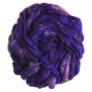 Knit Collage Pixie Dust - Amethyst