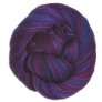 Cascade Heritage Silk Paints Yarn - 9995 - Violets