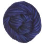 Cascade Heritage Silk Paints Yarn - 9996 - Deep Water