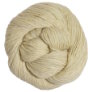 Cascade 220 Heathers - 9600 Antiqued Heather