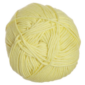 Rowan Handknit Cotton Yarn - 354 Sunshine