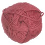 Rowan Handknit Cotton - 356 Raspberry
