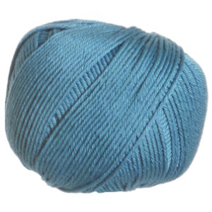 Rowan Cotton Glace Yarn - 849 - Winsor