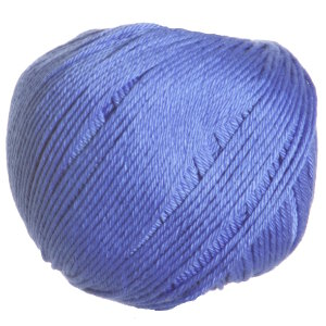 Rowan Cotton Glace Yarn - 850 - Cobalt