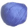 Rowan Cotton Glace - 850 - Cobalt