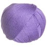 Rowan Cotton Glace Yarn - 851 - Ultramarine