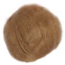 Rowan Kidsilk Haze - 658 - Fudge