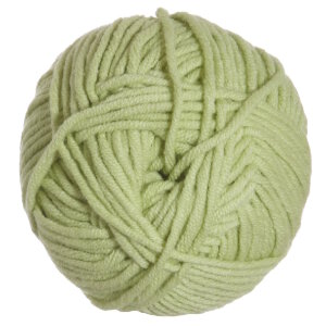 Rowan All Seasons Cotton Yarn - 252 - Atlas